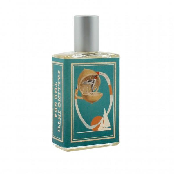 Falling into the Sea - Eau de Parfum